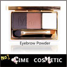 wholesale eyebrow powder