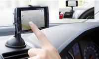 Hottest&Newest Smart car phone holder mobile holder(free shipping)