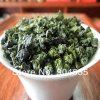 New 500g TieGuanYin Oolong Tea 100% Organic Healthy Wulong Tea Tikuanyin With Free Shipping