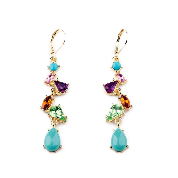 Min.order $10 (mix order) Fashion jewelry