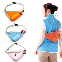 waist bag price