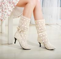 Плоский женщин весной сапоги новые летние сапоги для женщин осень обувь Мартин боя Гладиатор загрузки короткую стрижку, сапоги