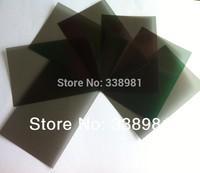 S3 i9300 i9305  i939 i8750 i9308 i939D polarizer film