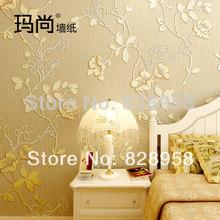 popular 3d wallpaper
