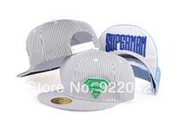 Spring summer new baseball hat Korean men and women fringe hip hop cap embroidery letter flat brimmed hat