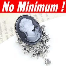 popular pin brooch