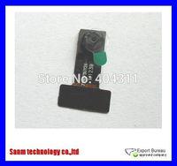 OV7740 camera module, 0.3mega lens video camera,VGA camera module with golden finger