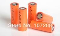 free shipping 30pcs/lot MNKE 26650 3500MAH HIGH DRAIN battery