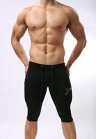 BRAVE PERSON sport pants men