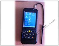 Alibaba Gold supplier  Rugged Industrial Handheld data capture terminal barcode reader  PDA  --MX9000