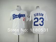 wholesale baseball jerseys dodgers