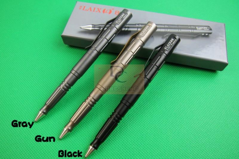Tool Pen Ballpoint Pen Metal Ballpoint Pen