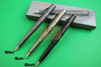 2014 New Arrivals Tungsten Steel Pen Point Self Defense tool Office Cool Writing Pen Metal Ballpoint Pen LAIX Brand Tactical Pen