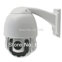 wholesale wireless security camera