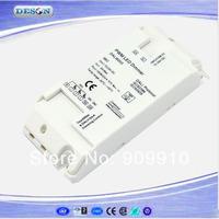 Constant Voltage DALI Dimmer Decoder Series , 12V-24VDC 5A x 3 channel led controller dimmer