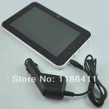 popular mid tablet adapter