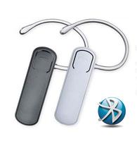 Cheap BH108 Bluetooth Headphone Wireless Bluetooth Headset & Earphone Microphone + Power Adapter