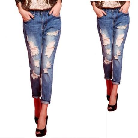 Летние женские брюки 2015 с доставкой