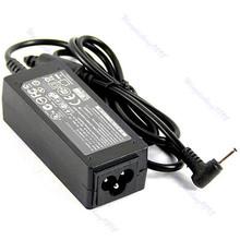 ac adapter price