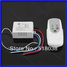 wholesale wireless light switch