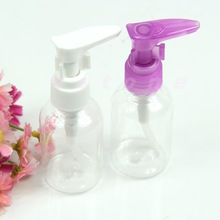 wholesale refill perfume bottle