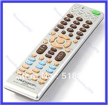 popular tv remote control