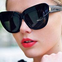 Ladies Designer Sunglasses brand sunglasses