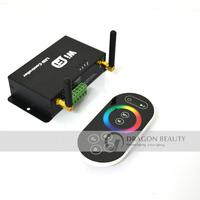 12-24v  WiFi LED Controller