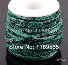 bracelet making price