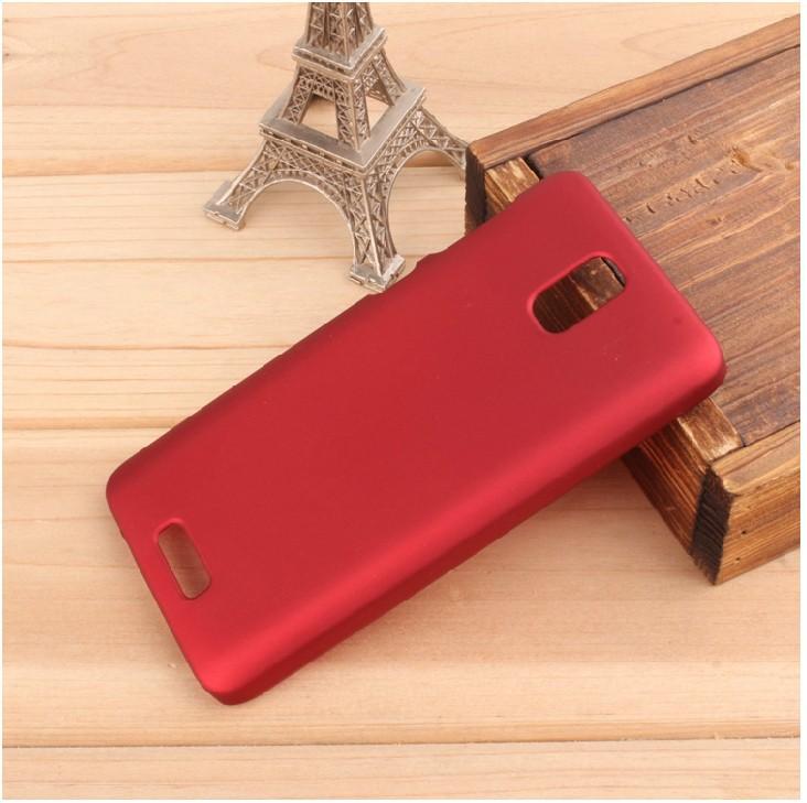Чехол для для мобильных телефонов Xingyuan lenovo S660 dv чехол защитный skinbox lenovo s660