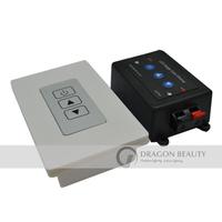 24V 12V panel LED Dimmer