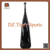 2014 Sell Best USSSA Quality size as 33inch 28oz X830 Aluminum Alloy Materials Baseball Bats