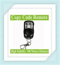 garage remote control price