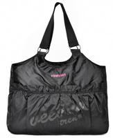 VEEVAN 2014 new shipping casual women handbags outdoor fun and sport women totes  women brands travel bag MBBHB0007807