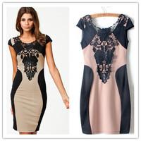Женское платье See tag XL xXL P408B6