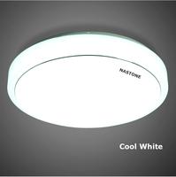 20W ceiling lights 5730 led  change  color in one light for living room change color freely