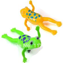 wholesale plastic swimming