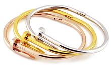bracelet nail price
