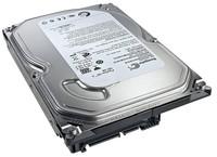 """Big sale 3.5"""" 1TB Hard Driver for h.264 DVR and Desktop PC DVR & Desktop HDD Hard Drive"""