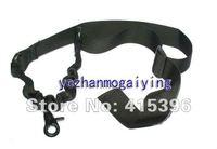 Tactical QD quick detachable coroura (BK/Green/DE) one point sling belt - Free shipping