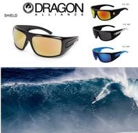2014 New arrive 36 pcs/lot so madness dragon SHIELD sunglasses Sports cycling  Sunglasses  UV400
