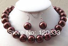 jewellery box craft price