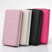 popular 4d iphone cases