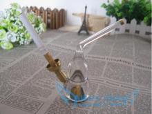 wholesale smoke glass