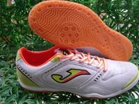 Joma indoor superflex football shoes flat super-fibre football shoes training shoes