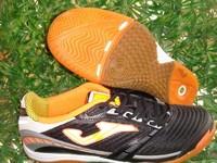 Joma football shoes men football indoor flat training shoes professional ultra-light hard