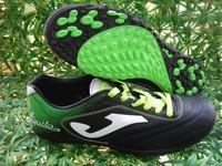 Joma haoma football shoes training shoes , broken football shoes training shoes