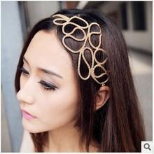 cheap hair accessories braids