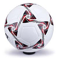 TPU Standard No. 5 balls Adult Soccer ball Football ball Training/Match ball Free shipping 140406FB002