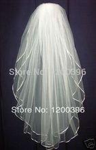 veils wedding promotion